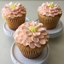 Cupcakes York Pa Wedding Cupcakes York Pa Red Lion Dallastown Pa