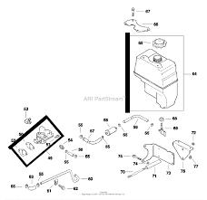Kohler Small Engine Wiring Diagram