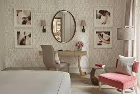 green master bedroom designs. Unique Bedroom Bedroom Design Bedroom Designs By Top Interior Designers Helen Green The  Berkeley London Beautiful Throughout Master D