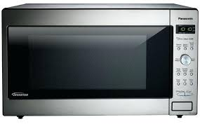 best microwave countertop maytag countertop microwave white