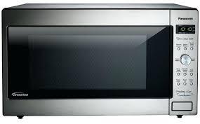 best microwave countertop maytag countertop microwave white
