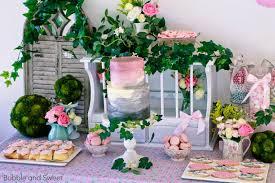 garden party table decoration ideas. garden party table decoration ideas a
