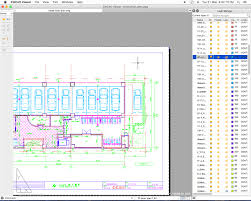 5 Best Free Dwg Viewer For Mac