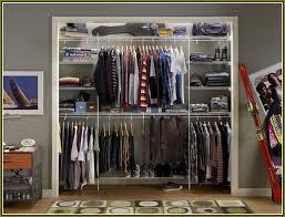 Menards Coat Rack Menards Closet Organizers Shelves Stunning 1000 At 100 Creative Of 88