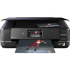 Printer Cartridge Plid Beautiful Epson Colour Printer Epson L