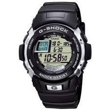 casio g shock watch g 7700 1er men s watch casio g shock g 7700 1er men s watch