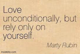 You Can Only Rely On Yourself Quotes Best of Only Dependon Yourself Quotes Google Search Quotable Quotes