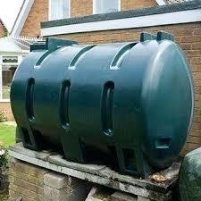 Fuel Oil Tank Fuel Oil Tank Conversion Chart Fuel Oil Tank