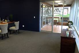 office remodeling pictures. Office Remodeling Contractor Fox Cities Pictures