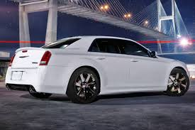 2018 chrysler 300 sport. exellent chrysler 2012 chrysler 300 srt8 sedan exterior on 2018 chrysler sport