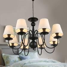full size of lighting wrought iron chandelier black wrought iron bathroom light fixtures bird chandelier