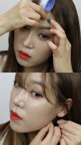 k beauty the ugly face of south korea s obsession with women looking forever flawless south china morning post