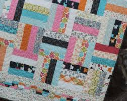 Baby and Lap Quilt Pattern.....Layer Cake Jelly Roll and Fat & PDF Quilt Pattern.....Layer Cake, Jelly Roll and Fat Quarter Adamdwight.com