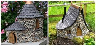 stone house furniture. awesome miniature stone houses house furniture