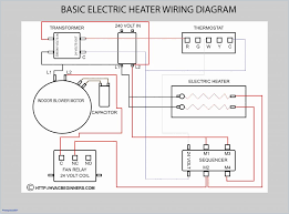 wiring aac heating element auto electrical wiring diagram \u2022 wilson auto electric wiring diagrams ac wiring diagram image best electrical wiring diagram gallery rh rccarsusa com faqe7077kw0 heating element wiring