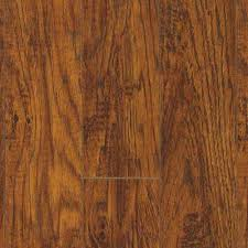 Fantastic Laminate Flooring With Attached Underlayment With Attached  Underlayment Laminate Wood Flooring Laminate Flooring