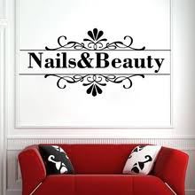 11.11 ... - Buy nail wallpaper and get free shipping on AliExpress