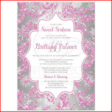 50th birthday party invitation wording new lovely 21st birthday party invitations image of birthday invitations