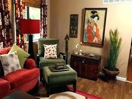 Zen Room Decorating Ideas Zen Bedroom Decorating Zen Room Decor Magnificent Zen Living Room Ideas