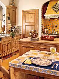 mexican-tile-decor