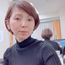渡辺満里奈さんのインスタグラム写真 渡辺満里奈instagram本日3