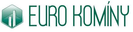 Výsledek obrázku pro euro komíny logo