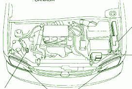 1999 toyota corolla wiring diagram 1999 auto wiring diagram ideas 2008 toyota corolla headlight wiring diagram wiring diagram and on 1999 toyota corolla wiring diagram