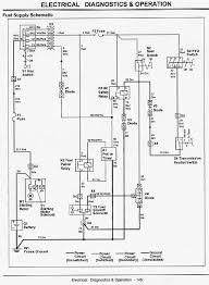 john deere la wiring diagram john image wiring shut off switch wiring diagrams john deere l130 shut automotive on john deere la105 wiring diagram