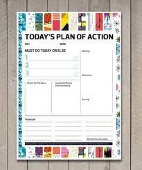 Family Planning Wall Chart Image Result For Family Organiser Wall Chart Diy Agende