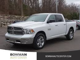 Used cars, trucks, vans, and SUVs for Sale in Sterling Heights, MI ...