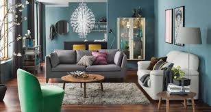 ikea furniture for small spaces. Nice Picture Of Artsy Urban Living Room.jpg Ikea Bedroom Furniture For Small Spaces Interior Ideas R