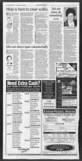 Calgary Herald from Calgary, Alberta, Canada on January 27, 2005 · 82