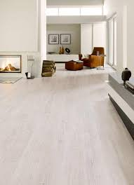 bleached white oak laminate flooring designs