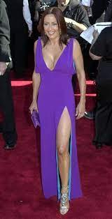 Patricia Heaton net worth - beautiful ...