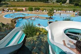 Superior Camping Isigny Sur Mer : 1 Campings Et 36 Aux Alentours   Toocamp