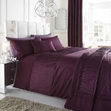 large size of bedding appealing plum bedding mauve colour stylish fl jacquard duvet cover luxury