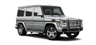 But the road towards them becomes more beautiful. The Premium G Class Suv Mercedes Benz Usa