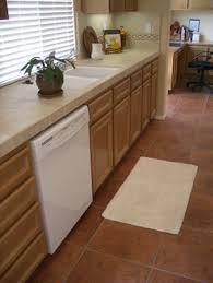 Carpet In Kitchen Carpet Vidalondon
