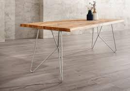 Chrome Holz Esstische Online Kaufen Möbel Suchmaschine