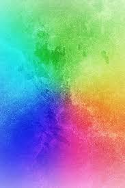 galaxy note 3 wallpaper 640x960