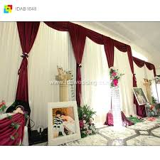 church wall decor lovely decoration interior designing home ideas stunning on for colors