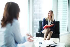 How To Answer Interview Questions About Long Term Plans