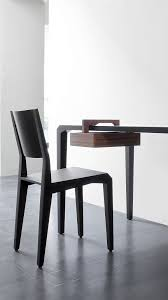 Modern Dining Chair Design Villa Rose 2 Dining Chair Designed By François Azambourg For