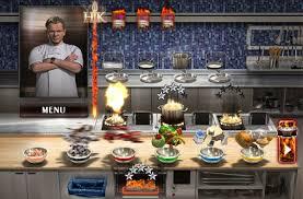 interactive kitchen designer. interactive kitchen design. hell\u0027s miscellaneous free game version 1.0 designer