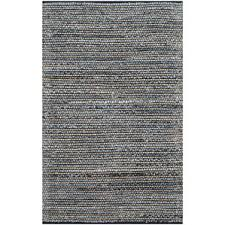 inexpensive black and white striped rug. abia dark blue area rug inexpensive black and white striped