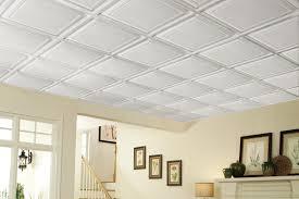 suspended ceiling lighting ideas. Basement Drop Ceiling Lighting Ideas Suspended