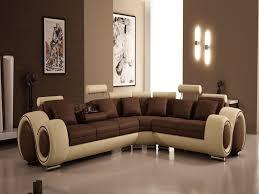 Interior Color Combinations For Living Room Living Room Fulgurant Views Scandinavian Living Room