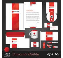 6 Tips For Printing Custom Letterheads Elite Flyers Blog