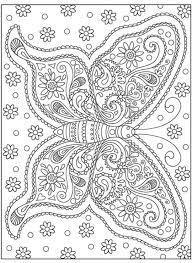 Pin Van Mariska Rodenburg Op Kleurplaat Coloring Pages Free