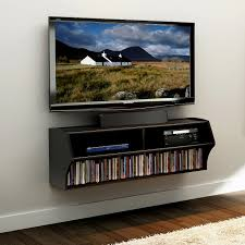 Wall Mount Tv Stand Designs India Mounted Cabinet Design Ideas